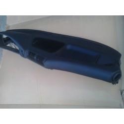 SALPICADERO BMW E34