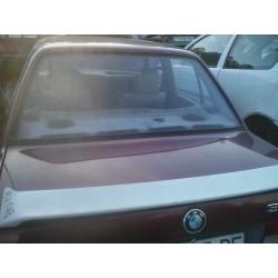 ALERON BMW E30