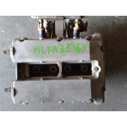 ALFA 33 16V