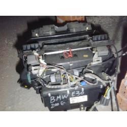 MUEBLE CALEFACCION BMW E30