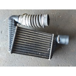 INTERCOOLER VOLKSWAGEN POLO G40