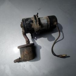 BOMBA COMBUSTIBLE HONDA 600