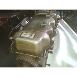 Culata FORD ESCORT RS Turbo