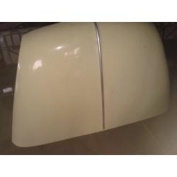 CAPOT DELANTERO SEAT 600 E