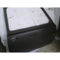 PANEL PUERTA DERECHA SEAT 127