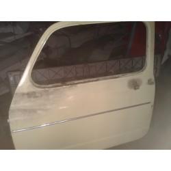 PUERTA DERECHA / IZQUIERDA SEAT 600 E