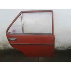 PUERTA SEAT 131