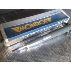 AMORTIGUADORES MONROE DE GAS PARA MERCEDES 190
