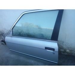 PUERTA IZ BMW E30