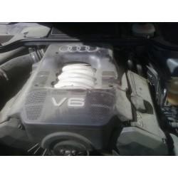 MOTOR AUDI A8 2.8