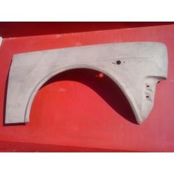 ALETA DELANTERA DERECHA SEAT 131