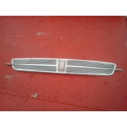 REJILLA SEAT 850