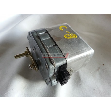 Motor Limpiaparabrisas CITROEN C8