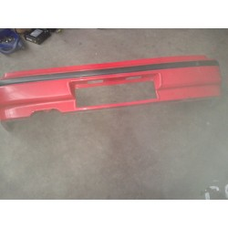 DEFENSA TRS HONDA CRX